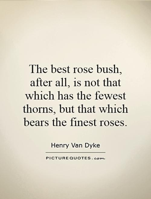 the-best-rose-bush-after-all-is-not-that-which-has-the-fewest-thorns-but-that-which-bears-the-quote-1.jpg